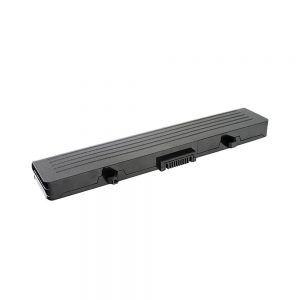 Replacement Battery For Dell Inspiron 1750 Laptop Models - 312-0940 (4400mAh, 11.1V, Lithium Ion)