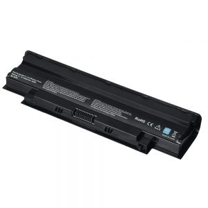 Replacement Battery For Dell Vostro 3550 Laptop Models - J1KND (4400mAh, 11.1v, Lithium Ion)