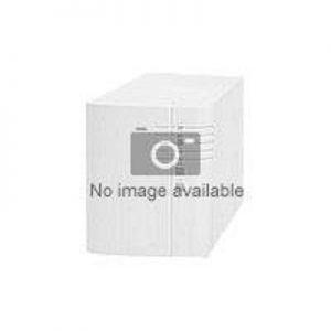 Zebra Tech P1050667-016 Printer battery - 1 x lithium ion 2100 mAh - for QLn 420