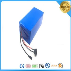 ebike lithium battery 60v 60ah lithium ion bicycle battery 60v 3000w electric bike battery for kit electric bike with 5a charger